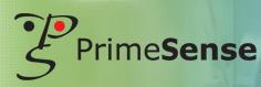 primesense.png