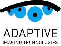 adaptive imaging technology