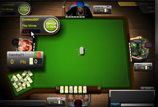 Vc gambling cifra club roulette