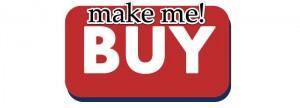 Make me buy button