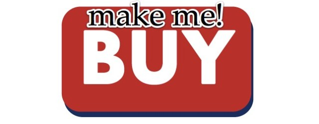 Make me buy button