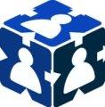Friendize.Me  logo