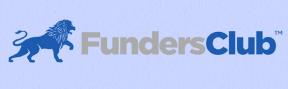thefundersclub