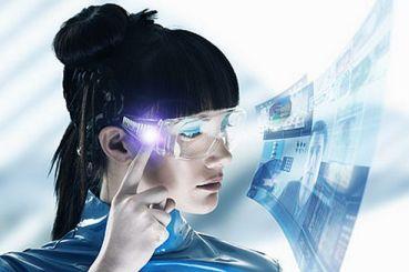 2020-vision-625048837-192523