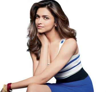 Deepika-Padukone-Best-Bollywood-actresses-of-2014