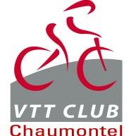 Logo VTT Club Chaumontel