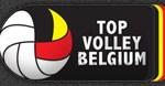 logo_topvolleybelgium
