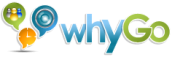 whygo-video-conference