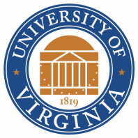 UVA Scholarships