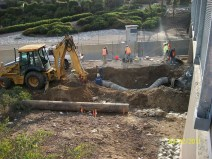 24-inch-steel-realignment-1