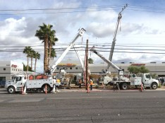 pole-removal-and-replacement-las-vegas-nv-1