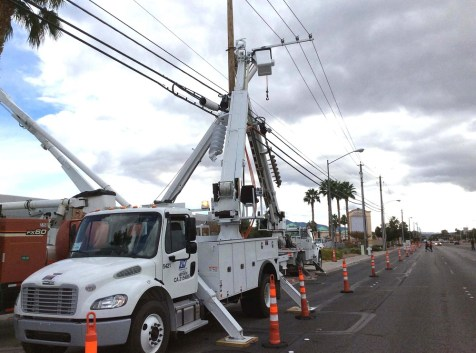 pole-removal-and-replacement-las-vegas-nv-2