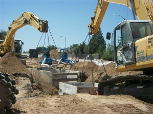 sewer-bypass-in-victorville-2