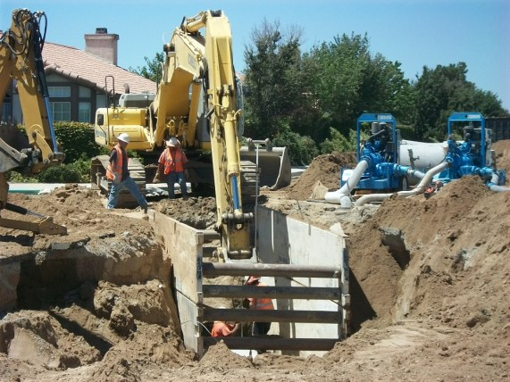 sewer-bypass-in-victorville