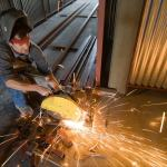 Everything You Should Know About Work Injury Cases In Illinois