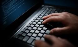 How to upgrade Docker Cockpit on Ubuntu 18 04 | vCloudInfo