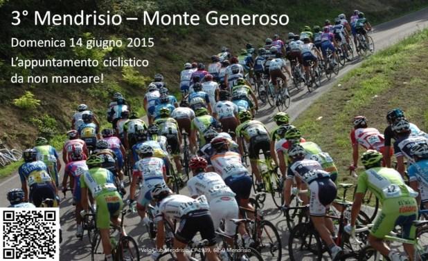 Mendrisio-Monte-Generos-2015-1024x626