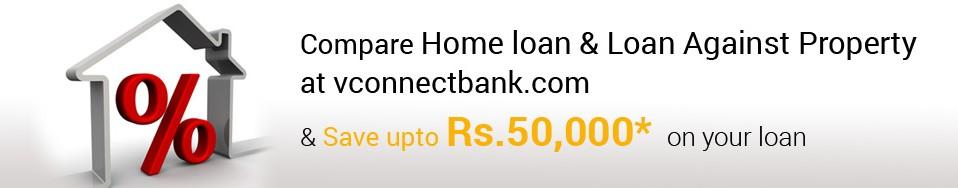 Axis Bank Online Home Loan Eligibility Calculator