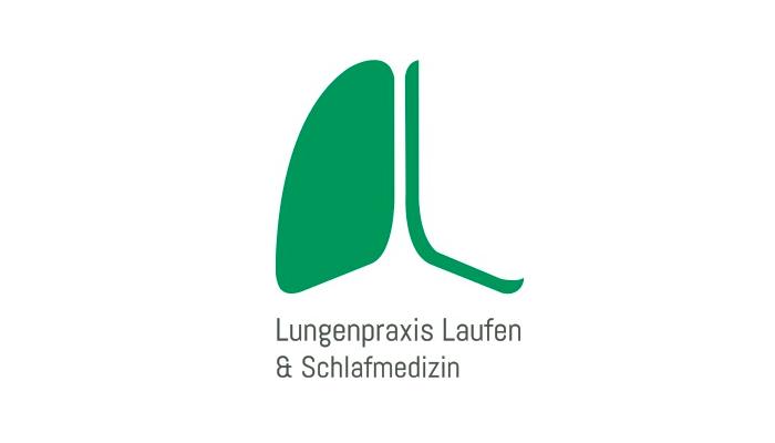 Lungenpraxis Laufen & Schlafmedizin