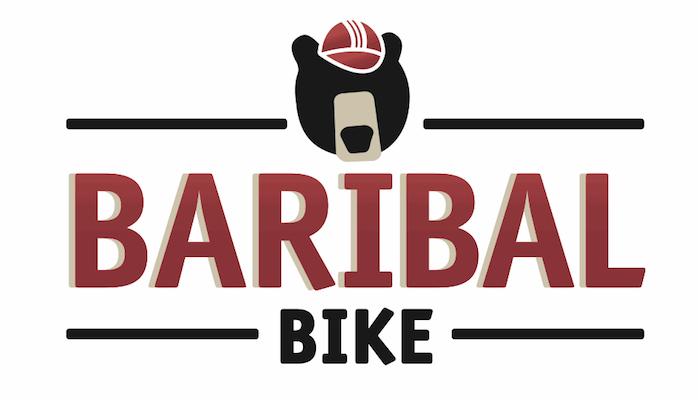 Neue Sponsoren 2015: Baribal Bike