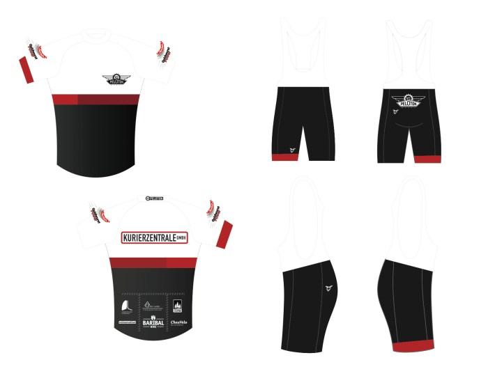 Design 2015