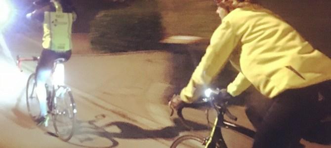 VCP Night Rider