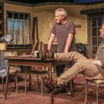ON STAGE: <em>The Night Alive</em> at Santa Paula Theater Center