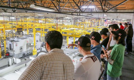 MADE IN VENTURA COUNTY | Manufacturing Week shines spotlight on area companies, their operations and products