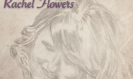 ON THE RECORD | Rachel Flowers: <em>Listen</em>