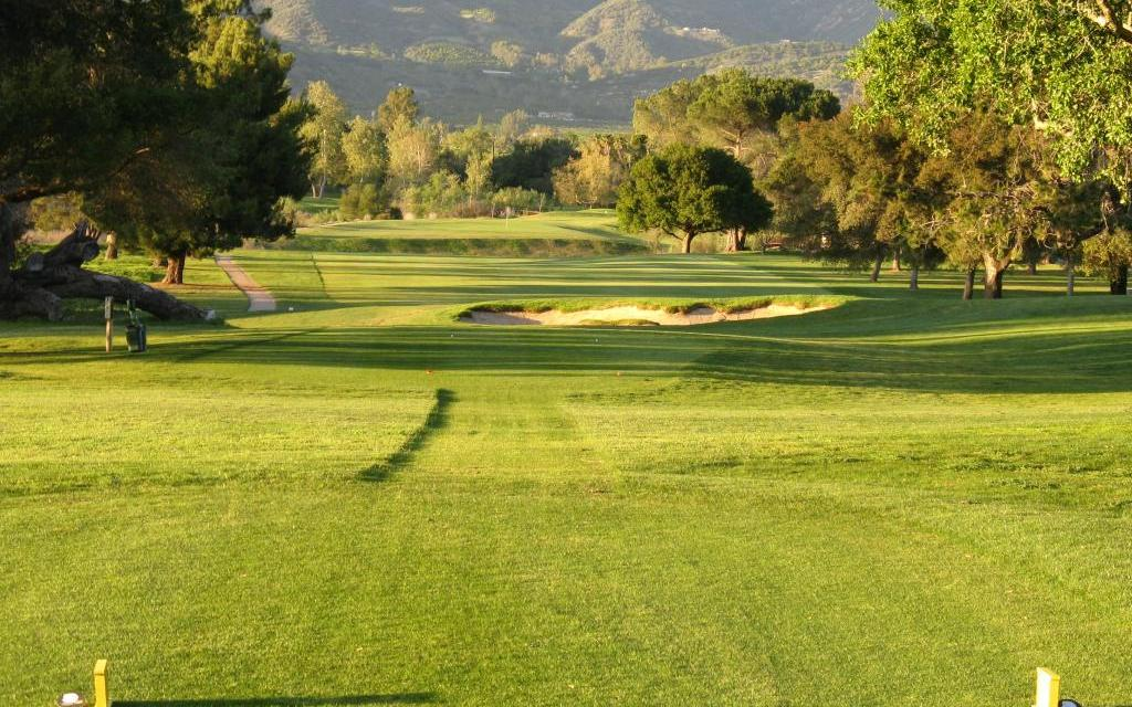 MONEY PITS | The risky game of sustaining municipal golf courses