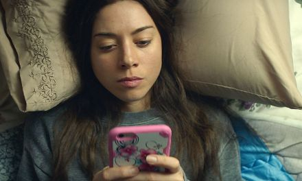 <em>INGRID GOES WEST</em> | #obsessiongoesviral