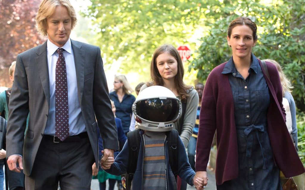 <em>WONDER</em> | Heartwarming film occupies a happy space