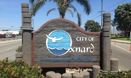 ONE LEAVES, ONE ENTERS | Oxnard top executive positions, CFO, city manager see changes