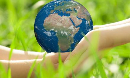 EYE ON THE ENVIRONMENT | Smaller Earth Day events need early support