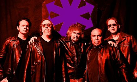 OUT WITH A BANG | Robert Garven and Jarvis Leatherby talk Frost and Fire IV before the metalfest takes its final bow