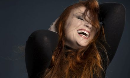 MUSIC, LAUGHTER AND HEALING | Judith Owen to perform her twist on covers in Westlake