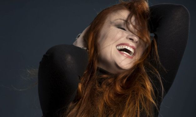 MUSIC, LAUGHTER AND HEALING   Judith Owen to perform her twist on covers in Westlake