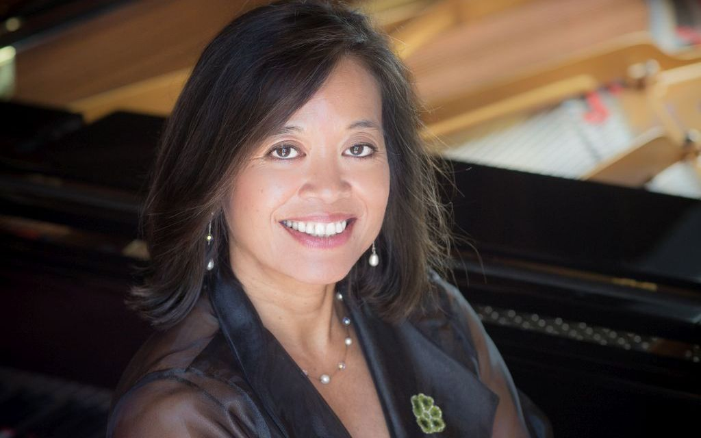 """EASTERN INFLUENCE 