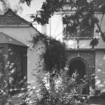 ON EXHIBIT | <em>Santa Paula's Treasured Architecture</em> at the Agriculture Museum
