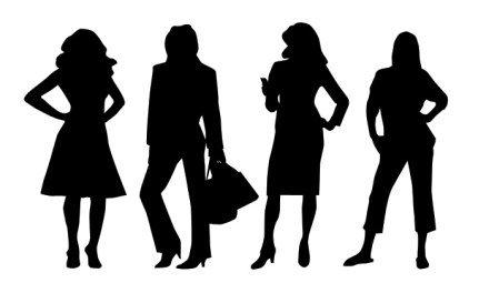 BREAKING BARRIERS | Local women in business share their stories of reaching heights of success