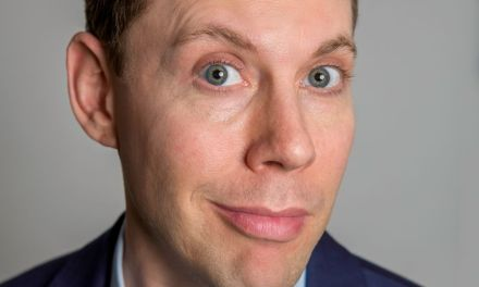 """CLEAN & CREATIVE 