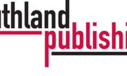 Southland Publishing sold to MediaNews Group