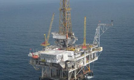 Offshore drilling proposal divides officials, environmentalists