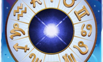 ­­free will astrology
