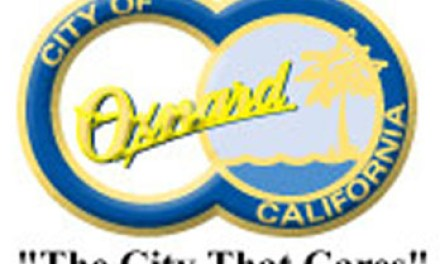 BREAKING NEWS: Ventura County District Attorney won't be filing criminal charges against Oxnard officials