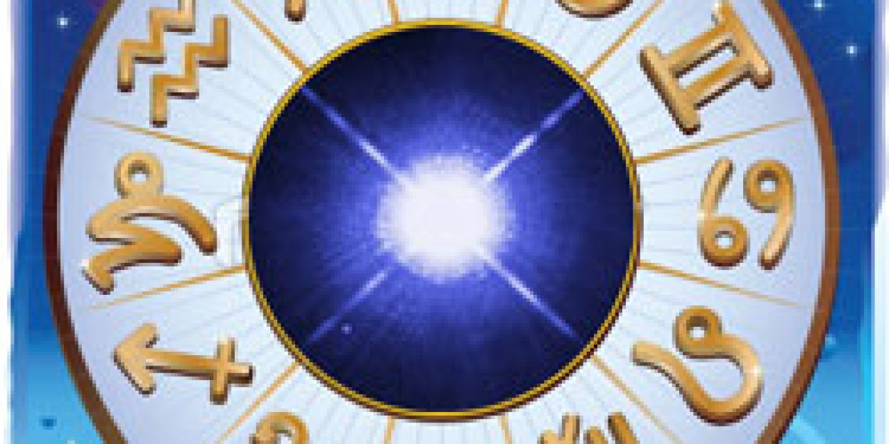 Free Will Astrology|VC Reporter | Southland Publishing