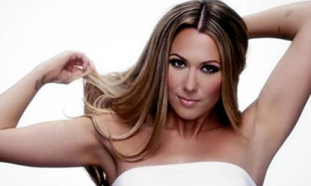 The curious case of Colbie Caillat
