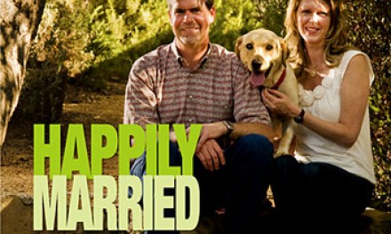 Happily married without children