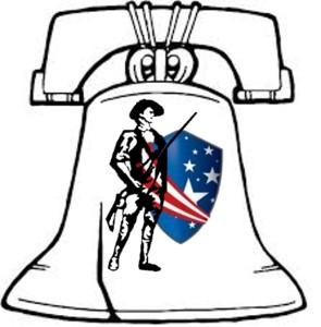 Celebrate Liberty
