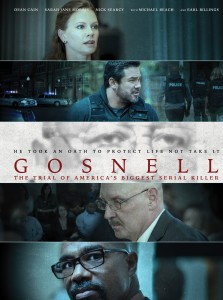 Gosnell Poster (2)